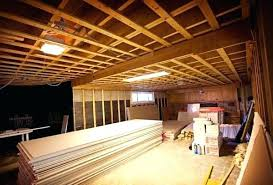 Small Basement Remodeling Ideas Examples Of Basement Renovation Projects And Features We Have