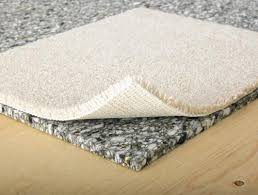 Underpad For Area Rugs Carpet The Home Depot Canada