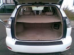 lexus rx330 thundercloud edition лексус рх 330 2004 3 3 литра автомобиль был приобретен в