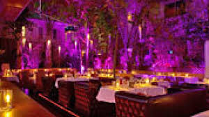 The Ten Best Seafood Restaurants In Miami Miami New Times Press Bâoli Miami