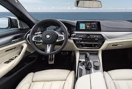2017 bmw m550i xdrive quick drive caradvice