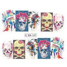 online get cheap skull themes aliexpress com alibaba group