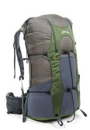 Grainte Crown V C 60 Men U0027s Multi Day Backpacks