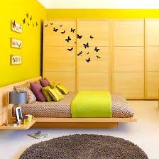 fresh relaxing bedroom paint color ideas 8958