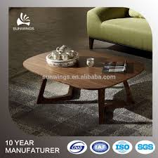 oval tea table oval tea table suppliers and manufacturers at