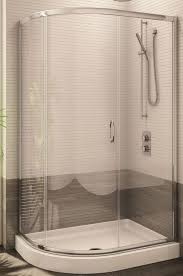 Shower Door Canada Pretty Shower Enclosure Canada Contemporary The Best Bathroom