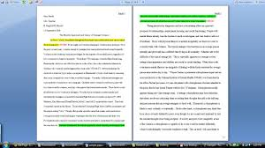 how to write interview paper mla format for essay google docs mla format essay essay in mla essay in mla style essay heading mla how to write an interview