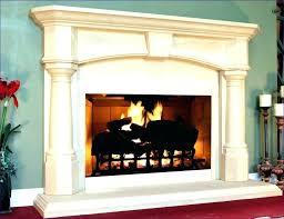 modern fireplace mantel modern mantel decor ideas best ideas for fireplace surround designs