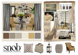 greige paint inspiration google search paint colors wall colors