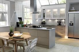gloss kitchens ideas 100 images best 25 purple kitchen
