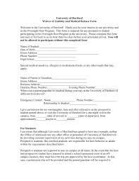 100 promissory template release notes template medical release