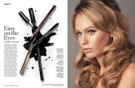 professional makeup and hair stylist makeup artist hair stylist in las vegas and los angeles for