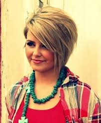 a symetrical haircuts photo gallery of short asymmetrical bob hairstyles viewing 13 of