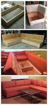 best 25 basement furniture ideas on pinterest diy basement