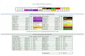 99 audi a4 stereo wiring diagram wiring diagrams