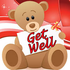 feel better cards get well cards maker send and customise get well soon greetings