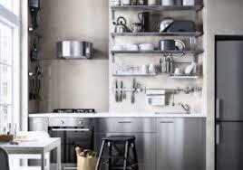cuisine ikea photo bodbyn ikea search kuchnia bodbyn grey con cuisine