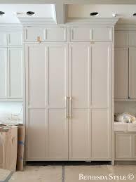 best 25 subzero refrigerator ideas on pinterest appliances