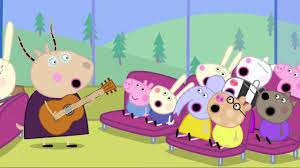 peppa pig episodes song compilation 2017 cartoons