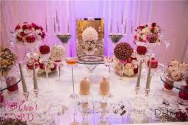 sofreh aghd supplies sofreh aghd san diego wedding sofreh aghd designer rental sd