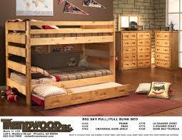 discount bedroom furniture phoenix az deals a plenty discount warehouse
