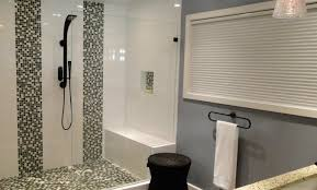 Fix Bathtub Shower Diverter Shower Tub To Shower Conversion Beautiful Change Tub To Shower