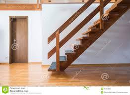 treppe für dachboden lu59 u2013 hitoiro