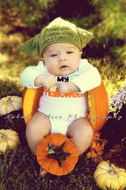 Halloween 1st Birthday Party Invitations Best 20 Halloween Baby Photos Ideas On Pinterest Baby Pumpkin