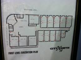 cinema floor plans 100 movies 100 theaters x men first class