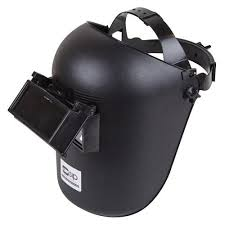 welding masks welding mask for sale ireland