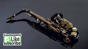 smooth jazz saxophone cocktail party jazz music best smooth jazz