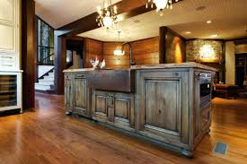 kitchen beautiful custom glazed cabinets ideas with grey painted