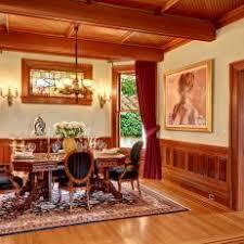 Victorian Dining Room Neutral Victorian Photos Hgtv