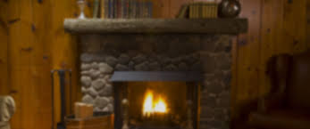 fireplace estimates free quotes from local masonry pros