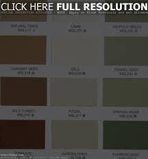 Home Depot Paint Colors Interior 76 Best Paint Colors Images On Pinterest Wall Colors Interior