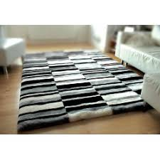 Designer Wool Area Rugs Contemporary Area Rugs