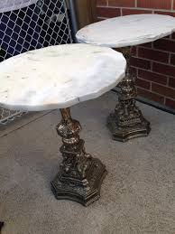 antique marble coffee table rev antique marble side tables antique marble coffee table flc