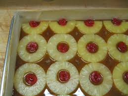 how to pineapple upside down cake for 50 realworldpastrychef u0027s blog