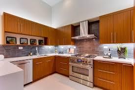 plaque aluminium cuisine cuisine plaque aluminium cuisine avec clair couleur plaque