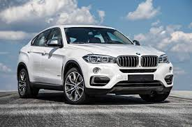 price of bmw suv 2017 bmw x6 suv pricing for sale edmunds