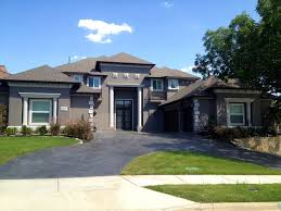 Toll Brothers Parkview by Landon Homes Update Frisco Richwoods Lexington Frisco
