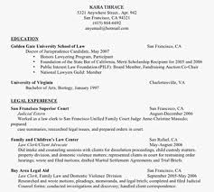 resume layouts free creative resume styles in word