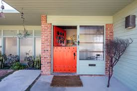 Exterior Doors San Diego Front Doors San Diego Epic Home Furniture