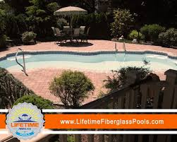 fiberglass pools last 1 the great backyard place the 45 best fiberglass swimming pools images on spas