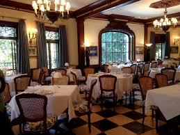 secret rooms inside 10 famous landmarks business insider