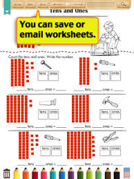 free worksheets place value worksheet grade 3 free math