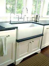 american standard country sink country kitchen sink rudranilbasu me
