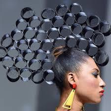 hair show 2015 2015 afrik fashion show fashion a universal language