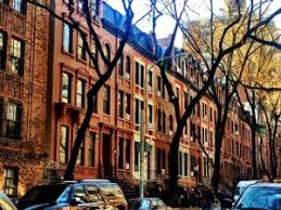 which side does st go on beautiful street on upper west side so many things to do with kids