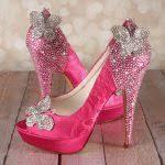 wedding shoes jakarta murah wedding shoes online shop jakarta info 2017 get married